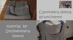Risultati immagini per scarpe uncinetto tejiendo peru