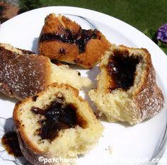 Cheesecake, Muffin, Breakfast, Desserts, Food, Cities, Morning Coffee, Tailgate Desserts, Deserts