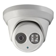 CMIP3032 3 Megapixel Max Resolution HD Video Output IP Camera