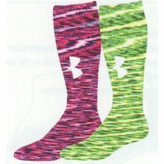 Under Armour Space Dye Socks