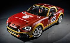 Fiat-Abarth-124-Spider-rally-concept-PLACEMENT