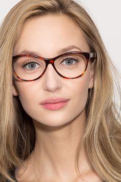 02d49b8226 28 Best eyeglass frames images