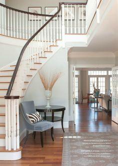 ideas decorativas, rincones, detalles, soluciones, sueños....en El Tallercito | Aprender manualidades es facilisimo.com