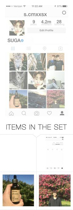 """""""Instagram 