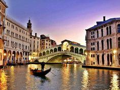 Venice - Veneti.