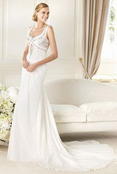 Product search_Wedding Dresses,Wedding Accessories Online Store,One Stop Shopping at Impresshow