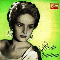 Rosita Quintana