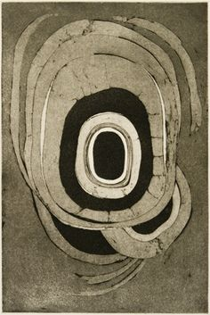 """Lee Bontecou, """"Etching One,"""" Bequest of Charlotte Collins from the Charles and Charlotte Collins Collection, Lee Bontecou, Gravure, Painting Inspiration, Textures Patterns, Art Drawings, Contemporary Art, Abstract Art, Fine Art, Art Prints"""