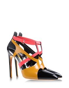 << rupert sanderson cut-outs via shoescribe ... dying >>