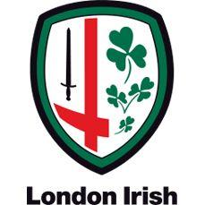 London Irish