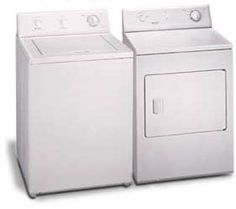 washer/dryer - Google Search