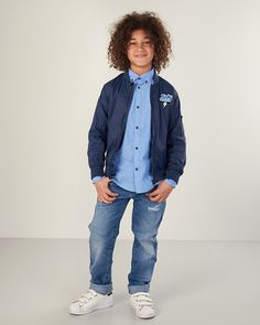 ΑΓΟΡΙΣΤΙΚΟ JEAN ΠΑΝΤΕΛΟΝΙ Kids Pants, Jeans Pants, Teen Fashion, Buddha, Search, Flare Leg Jeans, Searching, Denim, Jeans