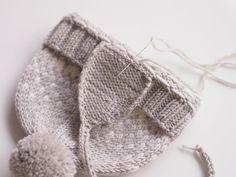 Life with Mari Knitted Hats, Winter Hats, Knitting, Life, Fashion, Knit Hats, Moda, Tricot, La Mode