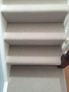 portfolio carpets grey stairs 01