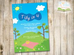 Peppa Pig Party supplies - Shopping guide - Life's Little CelebrationsLife's Little Celebrations