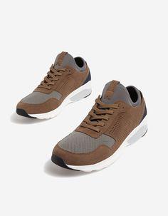 20 beste afbeeldingen van Merrell shoes Schoenen, Grote