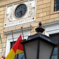 Offerte di lavoro Palermo  Fondi per la mobilità per il Teatro Massimo e per le infrastrutture cittadine  #annuncio #pagato #jobs #Italia #Sicilia Palermo in arrivo 770 milioni per il Patto sottoscritto con Roma