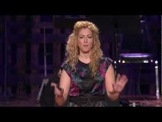 TED Talk: Jane McGonigal: 'Gaming can make a better world'