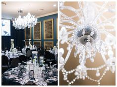 Fusion Boutique Hotel dedicated events and operations teams are on hand to advise you on every aspect of your very special day. Wedding Decorations, Table Decorations, Special Day, Showers, Wedding Venues, Bridal Shower, Chandelier, Ceiling Lights, Boutique