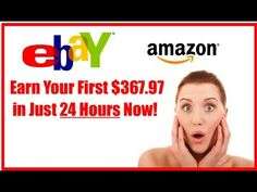 Selling on Ebay has changed my life.  Let it change yours as well!    http://kevina.makethechaching.com