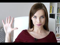 5 rzeczy, dzięki którym już się tak nie stresuję. Myśląc Inaczej, odc. 14 - YouTube