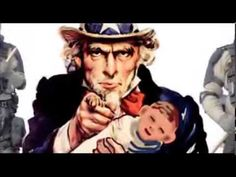 How CPS evolved into a legal kidnapping business - YouTube