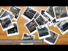 2016 Mitsubishi Outlander Sport DeLand Daytona Orlando N8139