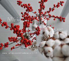 f a ll i n g   i n  C h r i s t m a s  have a design NewYear!!!! www.alessandrameacci.it