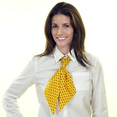 Ladies-Silk-Scarf-tie_8794922.jpg (1800×1800)