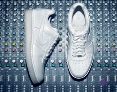 Cristiano-Ronaldo-Nike-Air-Force-1-Low-XXX-Anniversary-CR7-Edition-Preview-01