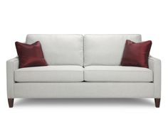 4014 in by Future Fine Furniture in Stouffville, ON - Sofa. Fine Furniture, Furniture Making, Living Room Furniture, Furniture Design, Childproofing, Home Living Room, Classic Style, Sofas, Love Seat