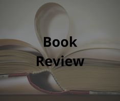 book review @ toro editing services