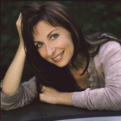 Natalie Dessay - French lyric-coloratura soprano who made her operatic debut at the Vienna State Opera in 1991. She retired from the stage in October 2013.