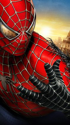 How Spider Man Hd Wallpaper For Mobile Is Going To Change Your Business Strategi. - Best of Wallpapers for Andriod and ios Marvel Comics, Comics Spiderman, Spiderman Drawing, Spiderman Sketches, Image Spiderman, Black Spiderman, Amazing Spiderman, Spiderman Spider, Man Wallpaper