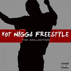 Found Hot N***a Freestyle by French Montana with Shazam, have a listen: http://www.shazam.com/discover/track/153828249