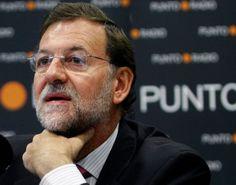 El Pais accusa il premier spagnolo Rajoy di aver preso tangenti - http://www.thereport.it/el-paisa-rajoy-tangenti/