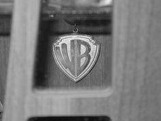 O Programa de Estágio Warner Bros 2014 está com inscrições abertas para as áreas de Marketing, RH, Contabilidade, Operações e Vendas. A data limite de inscrição é 22 de agosto.