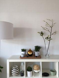 LAworldwide Dressing, Shelves, Home Decor, Shelving, Decoration Home, Room Decor, Shelving Units, Home Interior Design, Planks