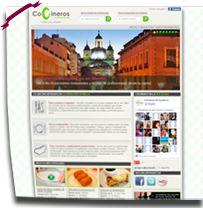 duiQ es una consolidada productora de video que opera en las provincias de Ciudad Real, Madrid, Segovia y la zona centro en general. Desarrollamos videos creativos y de calidad: corporativos, empresariales o institucionales. duiQ también es soluciones web, SEO y Tours de 360º