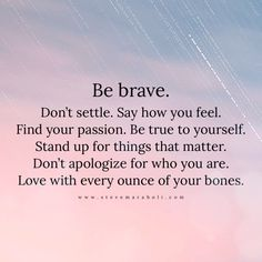 30 Quotes to Summarize 2018 Inspiration Encouragement Quotes, Wisdom Quotes, True Quotes, Words Quotes, Quotes To Live By, Motivational Quotes, Happiness Quotes, Quotes Quotes, Media Quotes