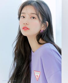 Korean Beauty, Asian Beauty, Pretty Korean Girls, Ulzzang Korean Girl, Idole, Bae Suzy, Korean Celebrities, Korean Actresses, Girl Crushes