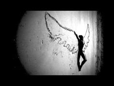 Isotis - Millions miles - YouTube