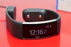 8 tips to extend the battery life on your Microsoft Band 2