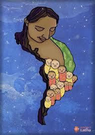 Arte Latina, Arte Popular, Mother Earth, Graffiti, Disney Characters, Fictional Characters, Folk, Illustration Art, Artsy
