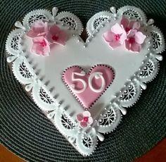 torty na narodeniny pre deti - Hľadať Googlom