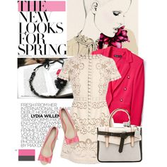 Something., created by jayy-nna on Polyvore