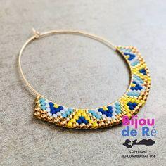 Seed Bead Jewelry, Bead Jewellery, Diy Jewelry, Beaded Jewelry, Diy Earrings, Earrings Handmade, Handmade Jewelry, Beaded Rings, Beaded Bracelets