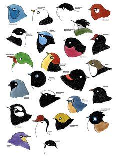 teeshirt-birds-h2