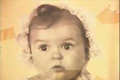 """=====VOYOU=====BOUTEF=====DEGAGE=====: Le """"bébé aryen modèle"""" de la propagande nazie étai..."""