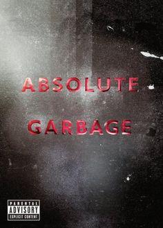 Garbage videos stupid girl